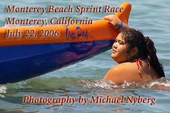 Click here for race photos!
