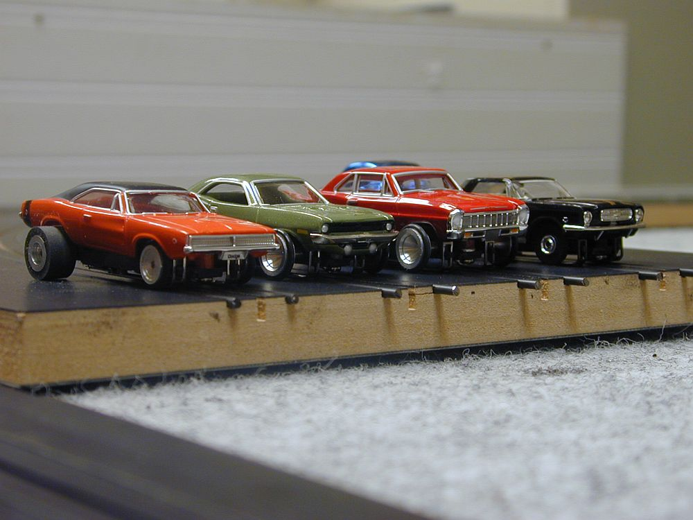 Craigslist slot cars geant casino troyes barberey